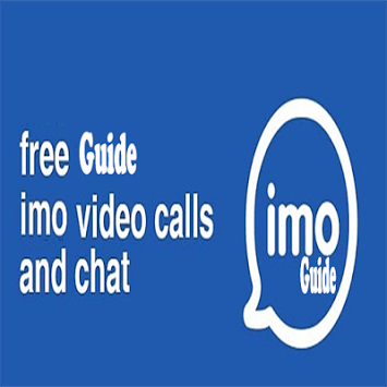 IMO Lottery Winner Fake Call 2020 | JIO KBC IMO Lottery Winner Fake Call 2020